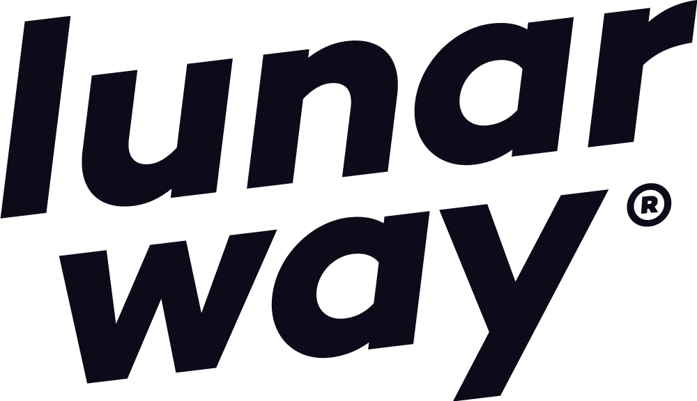 Lunar Way Business